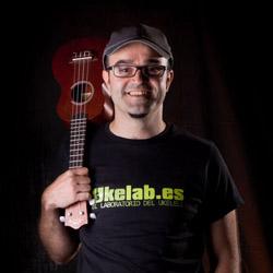 Marcos Ukelab